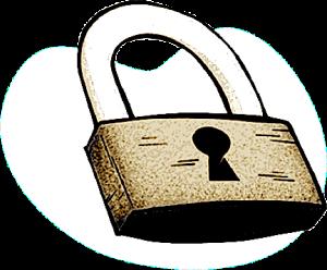 lock-security