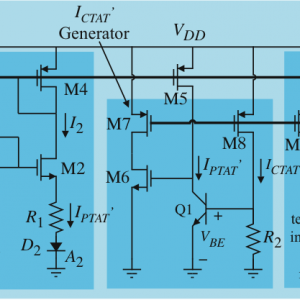 cmos-analog-circuit-design-basiccircuits