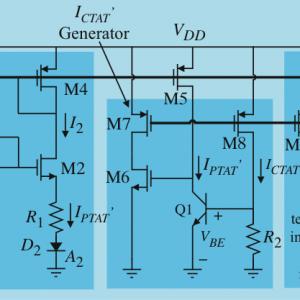 cmos-analog-circuit-design-basiccircuits