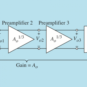 cmos-analog-circuit-design-comparators