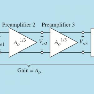 cmos-analog-circuit-design-comparators