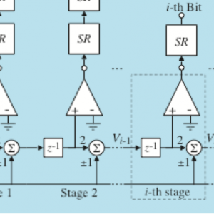 cmos-analog-circuit-design-digital-analog-and-analog-digital-converters
