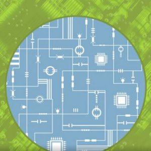 cmos-analog-circuit-design-introduction