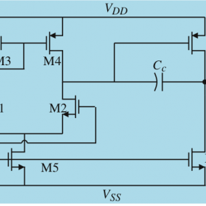 cmos-analog-circuit-design-operational-amplifiers