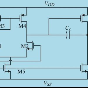 cmos-analog-circuit-design-operational-amplifiers