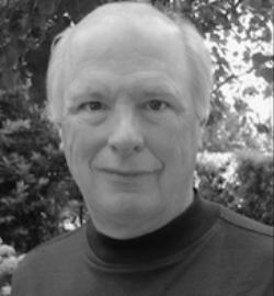 Michael Wishart