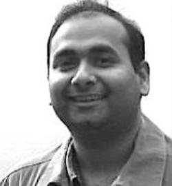 Rajeev Srivastava