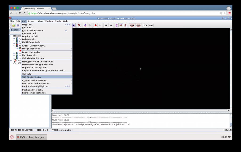 screen-shot-2015-05-28-at-9-30-55-am