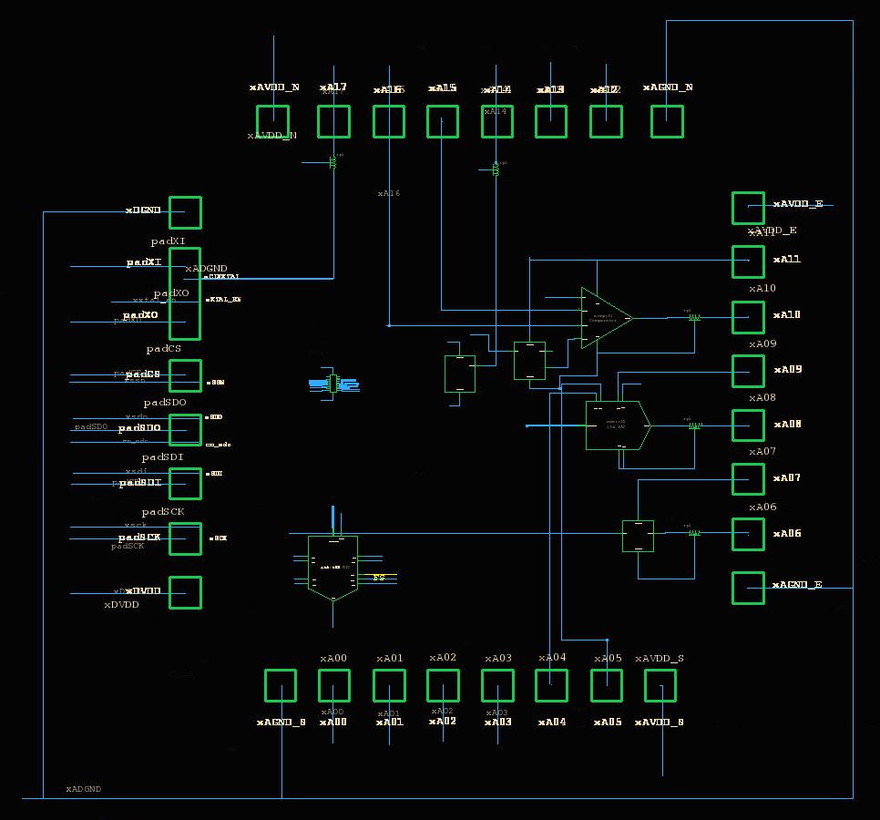 d60_my_hydra_schem  Wire Spi Wiring Schematic on sata 3 wire, usb 3 wire, rs485 3 wire, spt 3 wire,