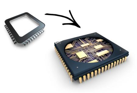 design_chip