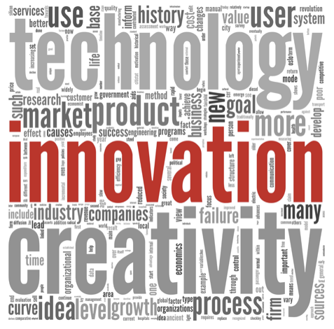 about efabless- technology - innovation- creativity